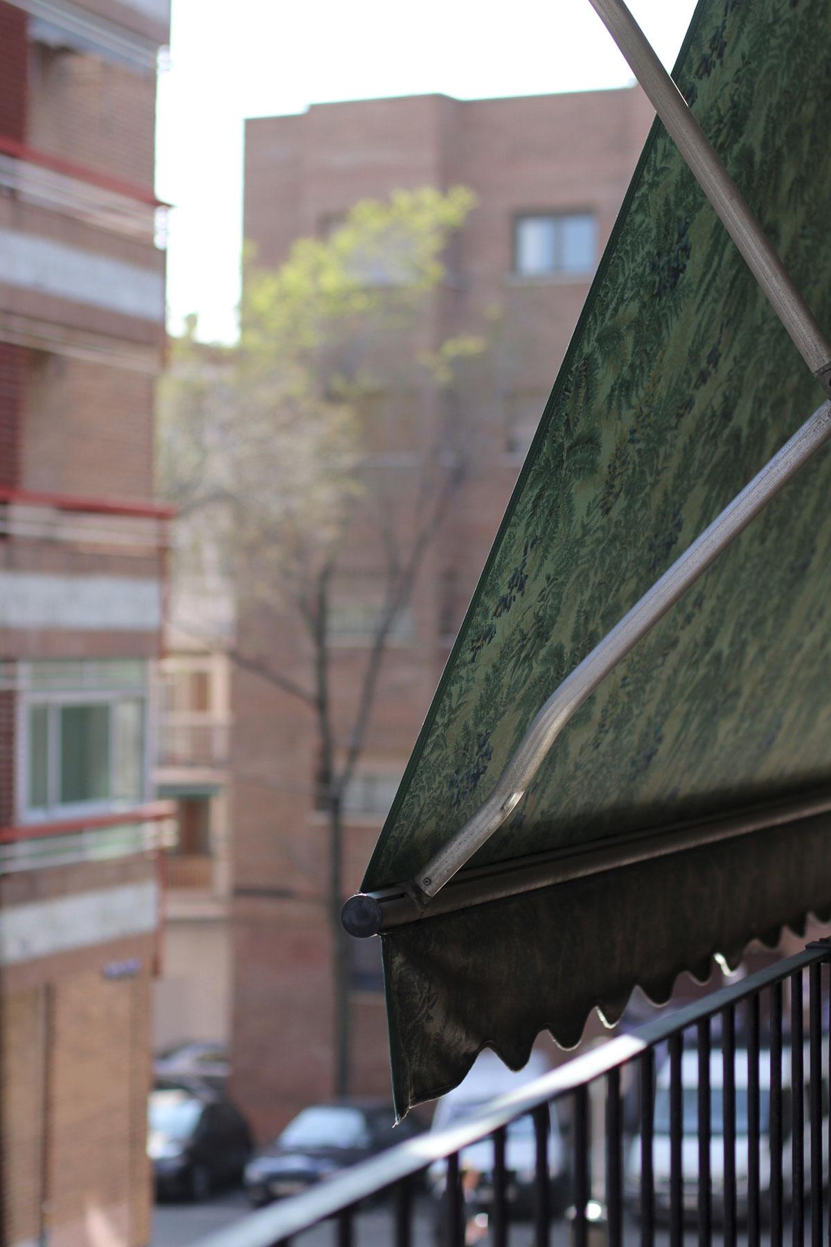 El-rincón-de-lectura-de-Elvira-Navarro-2-©karina-beltrán