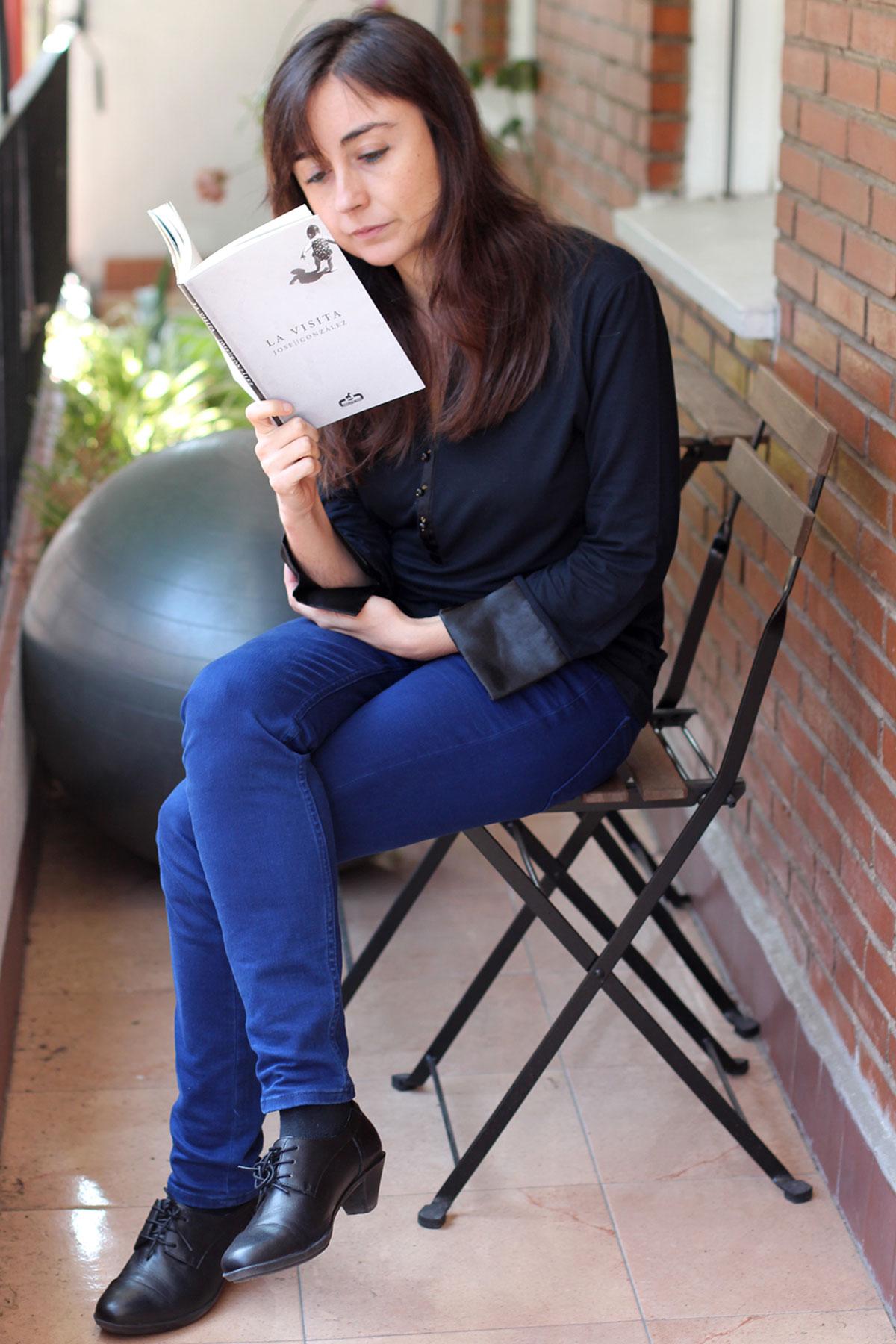 Elvira-Navarro-4-©-karina-beltrán
