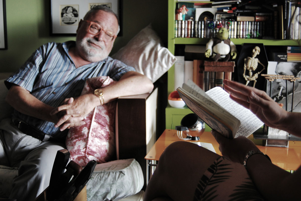 Ernesto-Sabater---Por-Nacho-Goberna-para-Lecturas-Sumergidas---28junio2013-(7)
