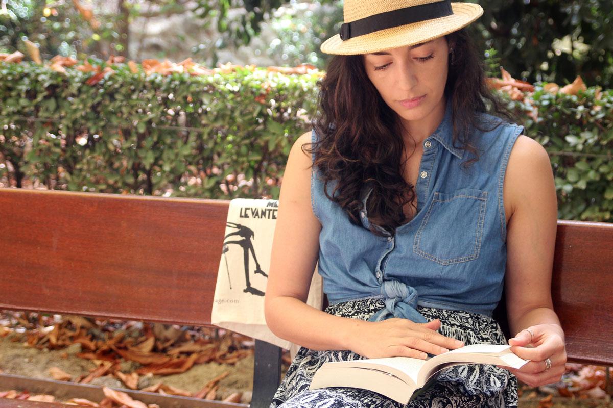 Fernanda-Trías-3-©-karina-beltrán