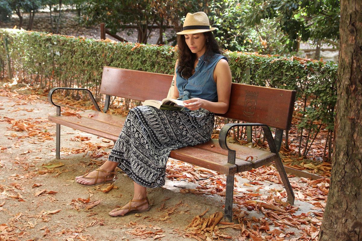 Fernanda-Trías-6-©karina-beltrán