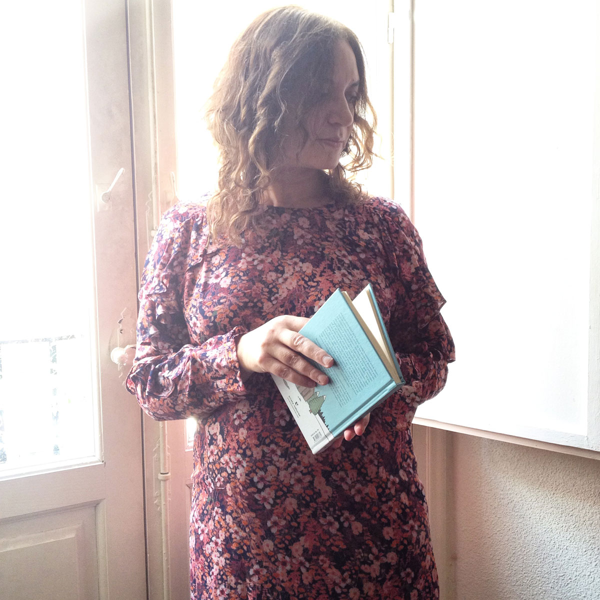 EmmaRodríguezPorKarinaBeltrán (6)