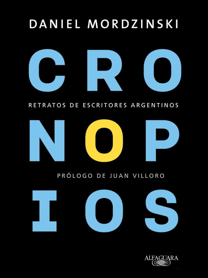 Cronopios-Tapa-baja