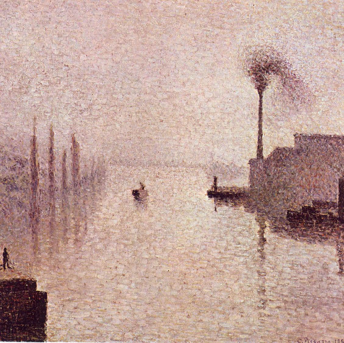 Pissarro21
