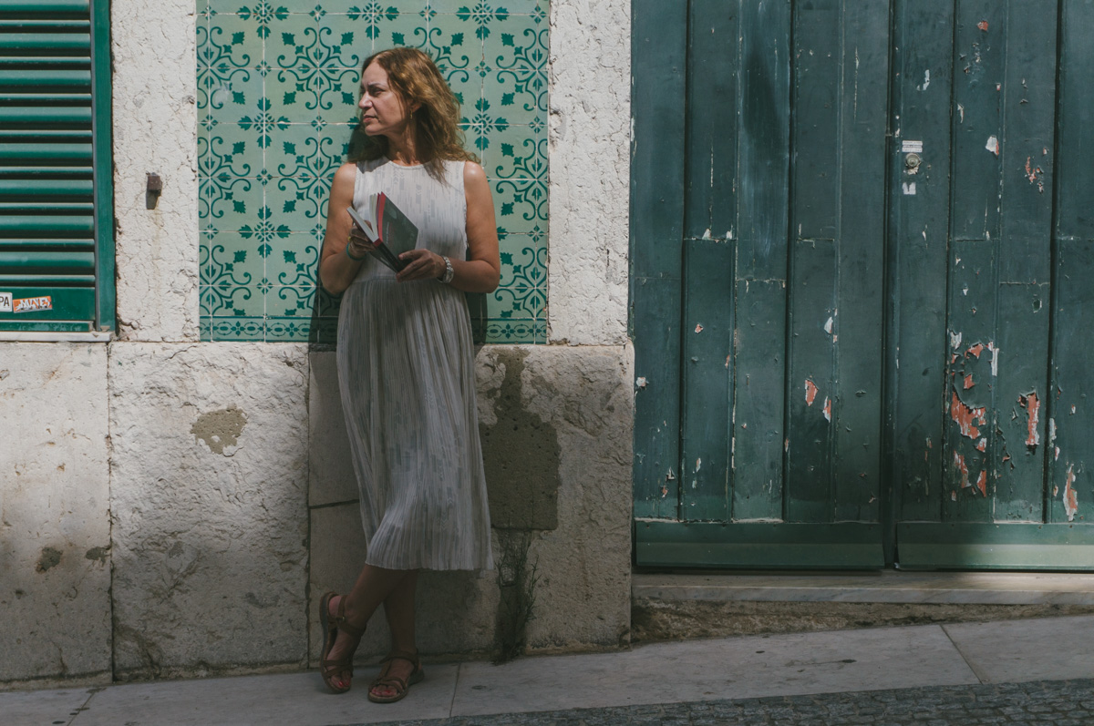 Emma Rodriguez en Lisboa - Fotos por Nacho Goberna (5)