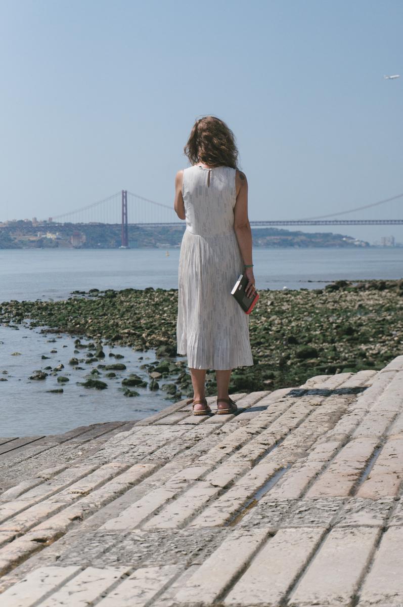 Emma Rodriguez en Lisboa - Fotos por Nacho Goberna (7)