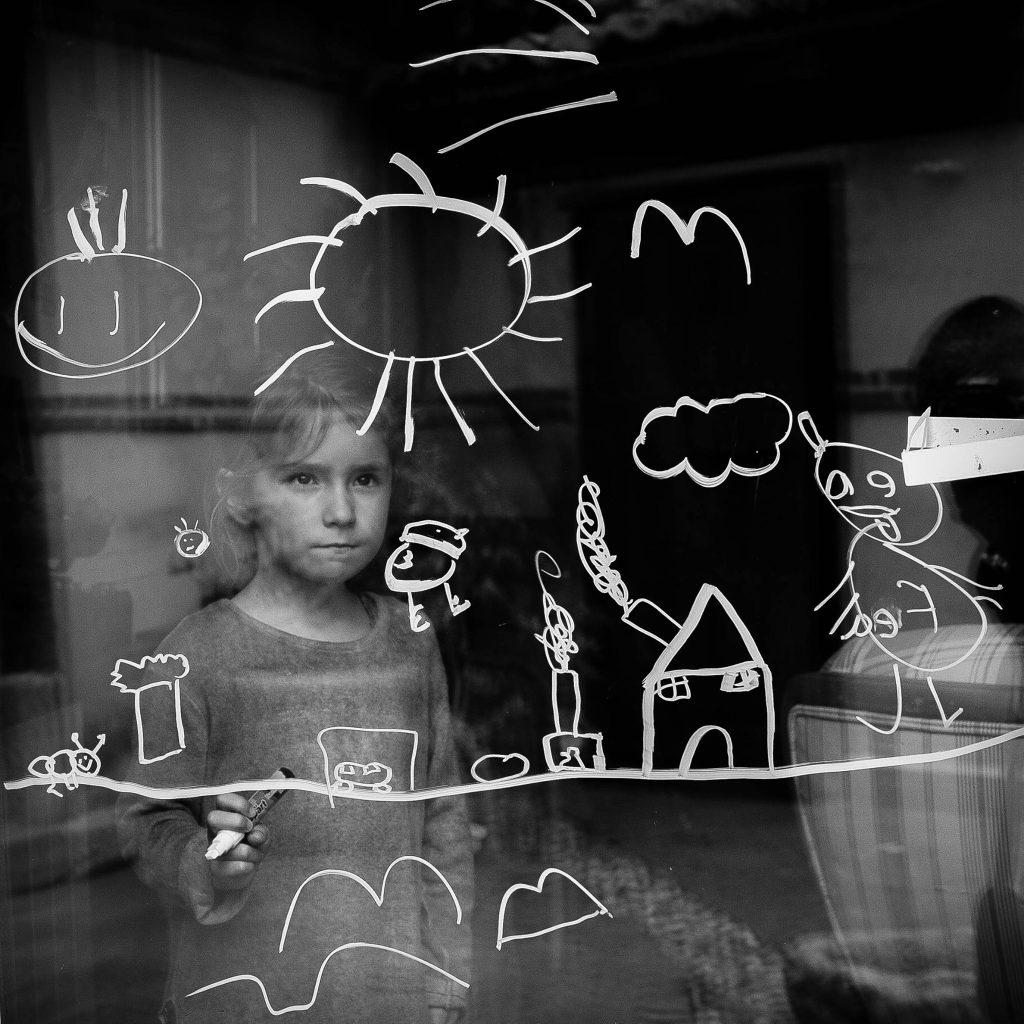 La Buena Educación Diálogo Con Fourier Montessori Y Morin
