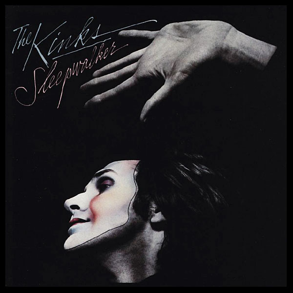 96kinks.sleepwalker.jpg