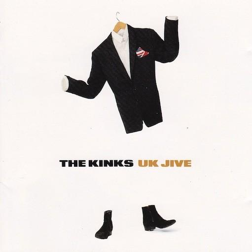 the-kinks-10-uk-jive-1989-L-AQaJF3.jpg