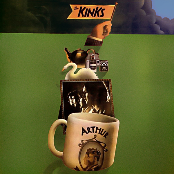 the-kinks-arthur-or-the-decline-and-fall-of-the-british-empire-20121209112839.jpg